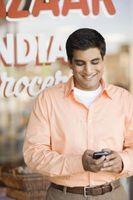 Come inviare un SMS ad un numero di telefono di Google Voice