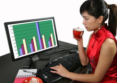 Come far carriera utilizzando Microsoft Excel 2007