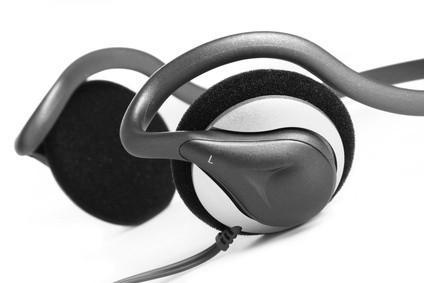 AAC a MP3 Mac conversione