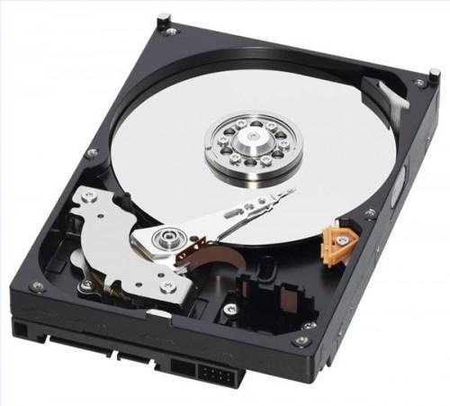 Come aggiungere un secondo disco rigido in Linux