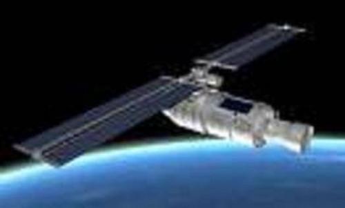 Come faccio Satellite Modem lavoro