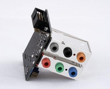 Come scaricare un registratore di suoni