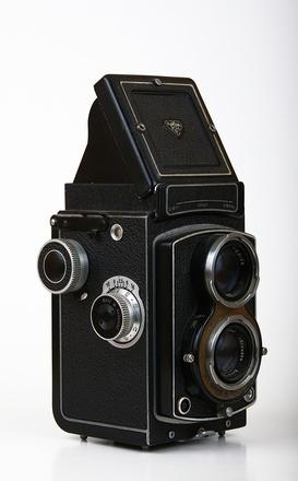 Scansione di foto per principianti