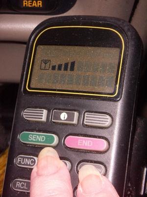 Chiamata protocolli di segnalazione per il VoIP