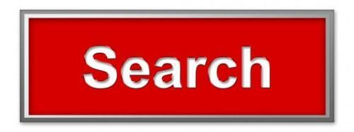 Come registrare il tuo sito web nei motori di ricerca
