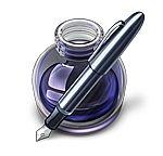 Come creare un elenco numerato in Pages '09