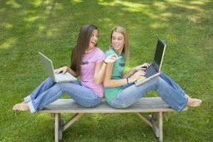 Come integrare Facebook Con BlogSpot