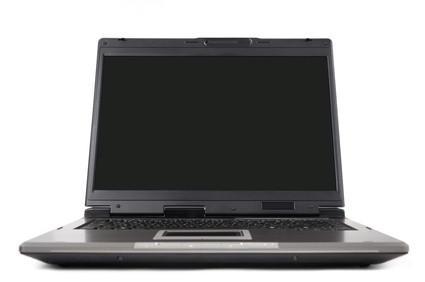 Come smontare un computer portatile schermo
