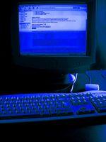 Come convertire un PDF in un PPT per libero con il software