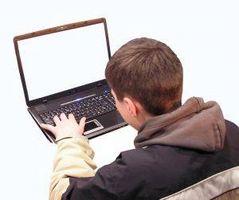 Divertimento educativo giochi online