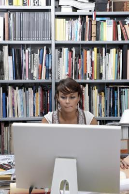 Come inserire Bibliografia in Microsoft Word per Mac