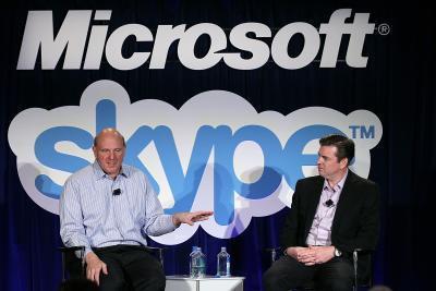 Come di apportare modifiche a Skype