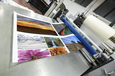 Che cosa è un tamburo stampante laser?