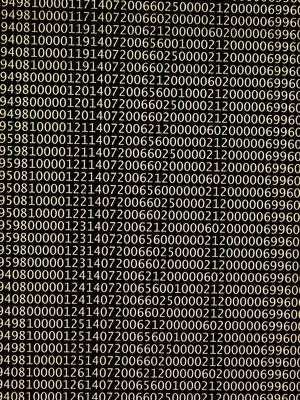 Come recuperare i dati con solo un numero specifico di caratteri