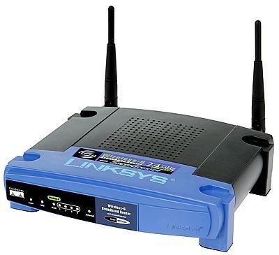 Come reimpostare il router Linksys quando hai perso la password
