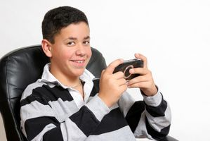 Top 10 giochi per PC di RPG