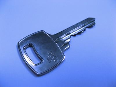 Come faccio a creare una chiave primaria personalizzato in Microsoft Access?