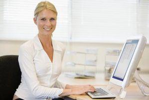 Come aggiungere preferiti su Internet Service MSN