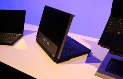 Come personalizzare un computer portatile di Dell