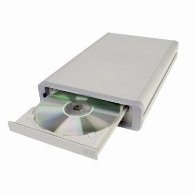 Come fare il backup e rimuovere i file su Windows Vista