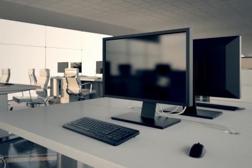 Che cosa Monitor Pivot significa?