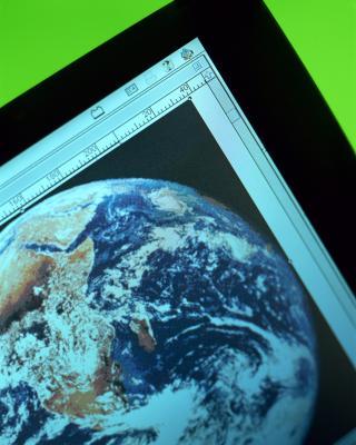 Un'introduzione al 3D Data Modeling Con ArcGIS 3D Analyst & Google Earth