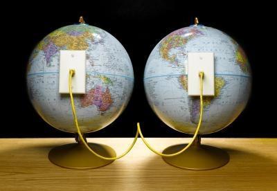 Come connettersi al vostro amp AT & t Connessione internet