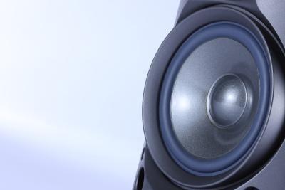 Come aumentare il volume di un file audio