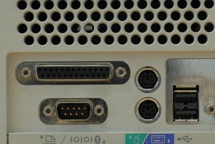 Come utilizzare una carta d'aria senza fili su un PC desktop