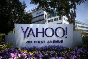 Come trovare persone su Yahoo Messenger
