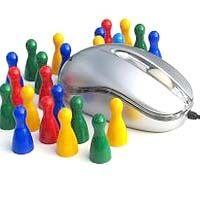 Come acquistare traffico del sito web