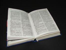 Come convertire lingua Tedesco a Inglese online