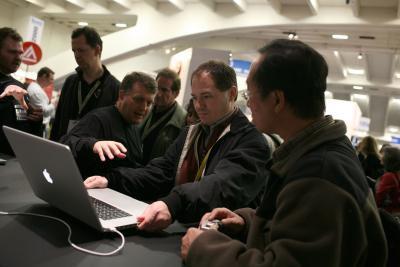 Come installare un gioco nel vostro MacBook
