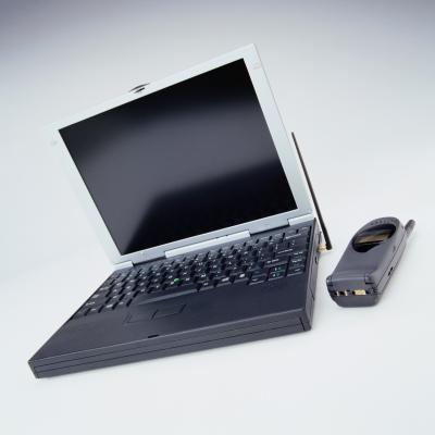 Quali sono alcuni problemi comuni LCD Monitor?