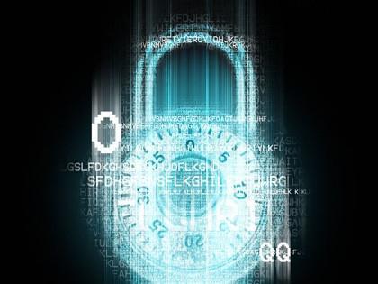 Firewall hardware vs. Firewall Software