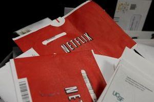 Come si collega un lettore Blu-Ray per Netflix?
