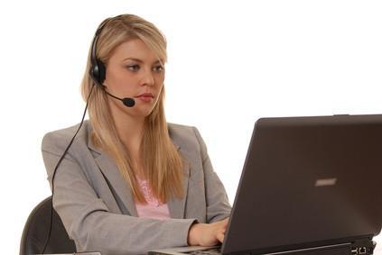 Come modificare l'avatar su Skype
