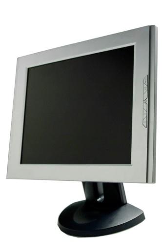 Come pulire un monitor Mega Samsung 2MS