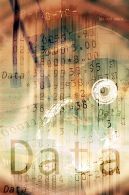 Qual è l'importanza del Packet Switching dati per i messaggi?