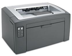Pro e contro di stampanti laser