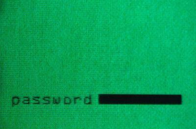 Come impostare Firmware protezione con password in Mac OS X