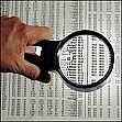 Come trovare i codici sconto promozionale online