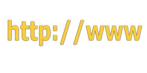 Come aprire le pagine Web su un Mac