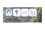 Come creare e modificare una mappa di Google