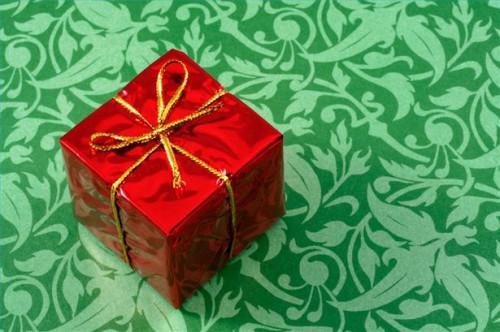 Come per comprare i regali di Natale online