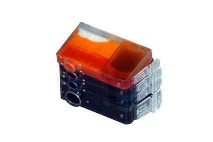 Opzioni di sostituzione assorbitore di inchiostro per una i9900 Canon