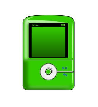 Come sincronizzare un iPod senza iTunes MP4