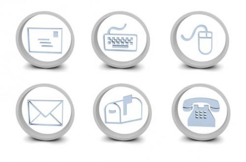 Come creare una Rubrica in Outlook