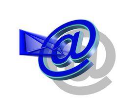 Come smettere di Sottolineatura indirizzi e-mail