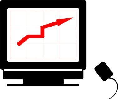 Come utilizzare Microsoft Excel per Progress Report